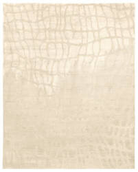 Due Process Century Remy Cream Area Rug