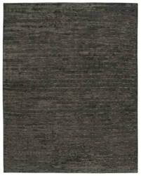 Due Process Century Rikard Noir Area Rug