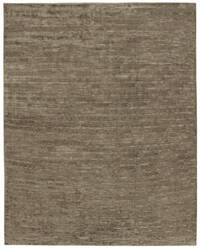 Due Process Century Rikard Sterling Area Rug