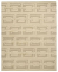 Due Process Century Royce Chalk Area Rug