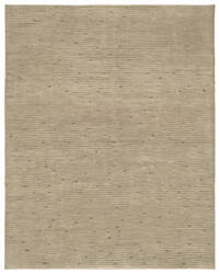 Due Process Century Virgil Silver Area Rug