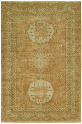 Rugstudio Sample Sale 64055R  Area Rug