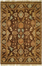 Famous Maker Bertain 100503  Area Rug