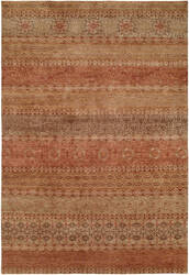 Famous Maker Miran 100486  Area Rug