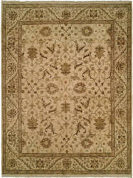Kalaty Royal Heritage-781 781 Area Rug