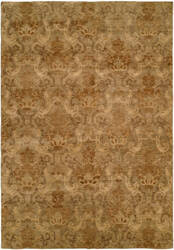 Kalaty Royal Derbyshire-722 722 Area Rug