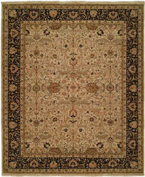 Famous Maker Sharone 100470  Area Rug
