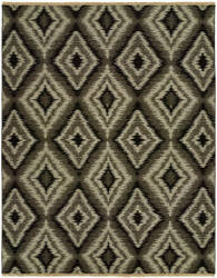Kalaty Soumak Natural SL-247  Area Rug
