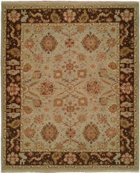 Rugstudio Sample Sale 64273R  Area Rug