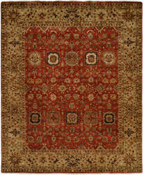 Kalaty Tahara TH-375  Area Rug