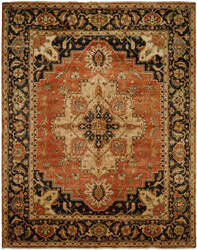 Kalaty Tahara TH-379  Area Rug