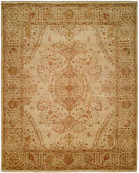 Kalaty Tahara TH-384  Area Rug