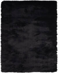 Feizy Indochine 4550f Black Area Rug