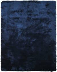 Feizy Indochine 4550f Dark Blue Area Rug