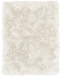 Feizy Indochine 4550f White Area Rug