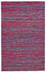 Feizy Arushi 0504f Fuchsia Area Rug
