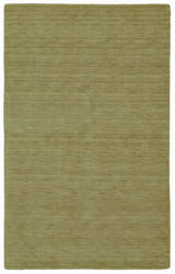 Feizy Luna 8049f Light Green Area Rug