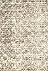 Feizy Azeri Iii 3840f Cream - Gray Area Rug