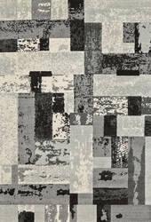 Feizy Sorel 3362f Slate Area Rug