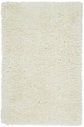 Feizy Beckley 4450f Pearl Area Rug