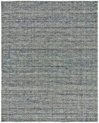 Feizy Burke 6560f Atlantic Area Rug