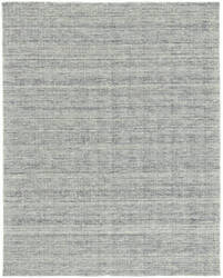 Feizy Burke 6560f Denim Area Rug