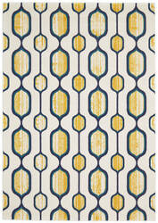 Feizy Brixton 3597f Maize Area Rug