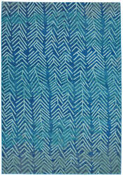 Feizy Brixton 3604f Pacific Area Rug