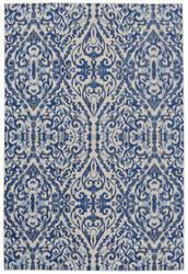 Rugstudio Sample Sale 133648R Royal Area Rug