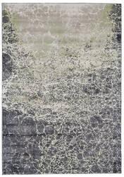 Feizy Katari 3379f Castle - Taupe Area Rug