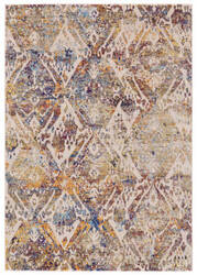 Feizy Emerson 3548f Cream - Sienna Area Rug