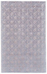 Feizy Manoa 8353f Blue - Beige Area Rug