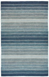 Feizy Santino 0562f Denim Area Rug