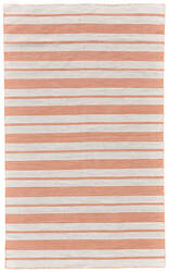 Feizy Duprine 0560f Persimmon Area Rug