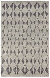 Feizy Abytha 6459f Warm - Gray Area Rug