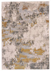Feizy Waldor 3970f Gold - Birch Area Rug