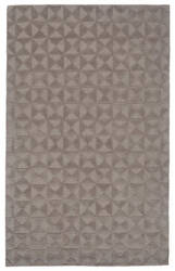 Feizy Fairview 8681f Cool - Gray Area Rug
