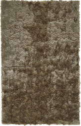 Feizy Blunham 4116f Taupe Area Rug