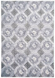 Feizy Marigold 3829f White - Sterling Area Rug