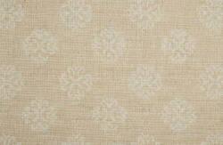 Hagaman Stylepoint Mandarin Sanddollar Area Rug