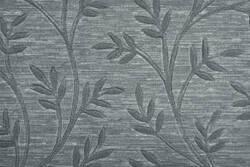 Hagaman Elegance Arbor Vine Granite Area Rug