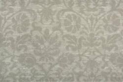 Hagaman Elegance Floral Flair Shalestone Area Rug