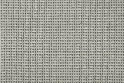 Hagaman Expressions Nexus2 Granite Area Rug