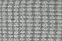 Hagaman Expressions Nexus2 Pewter Area Rug