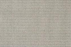 Hagaman Expressions Nexus2 Taupe Area Rug