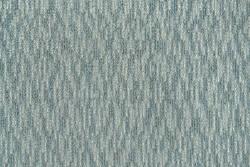 Hagaman Lustrous Seascape Slate Area Rug
