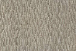 Hagaman Lustrous Seascape Sparrow Area Rug