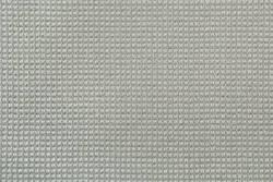 Hagaman Luxury Cadence 2 Quartz Area Rug
