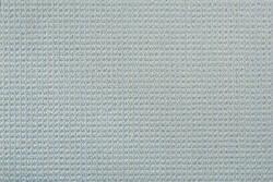 Hagaman Luxury Cadence 2 Soft Blue Area Rug
