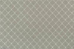 Hagaman Luxury Distinctive 2 Light Taupe Area Rug